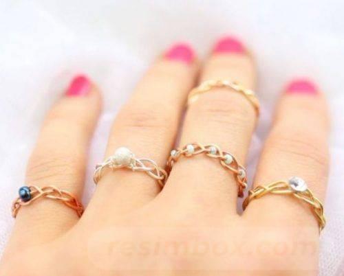 ideas diy jewelry-250512798009157104