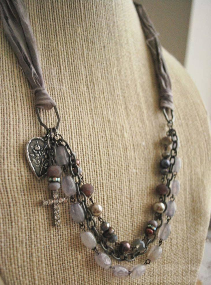 ideas diy jewelry-437271445069571319