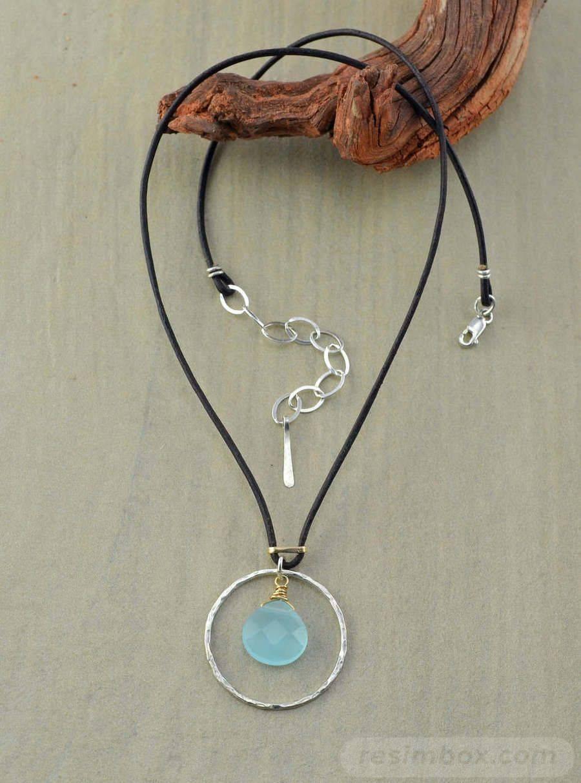 ideas diy jewelry-16747829852473398