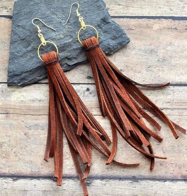 ideas diy jewelry-155655730856498363