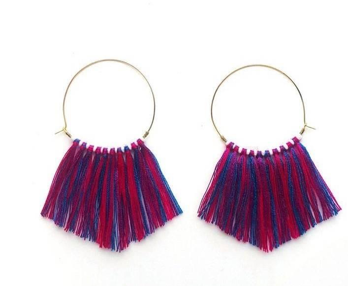 ideas diy jewelry-461267186834713663