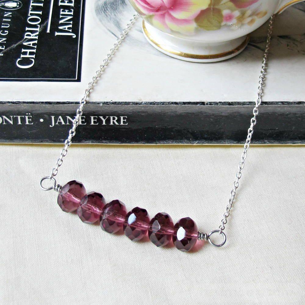 ideas diy jewelry-61572719891521829