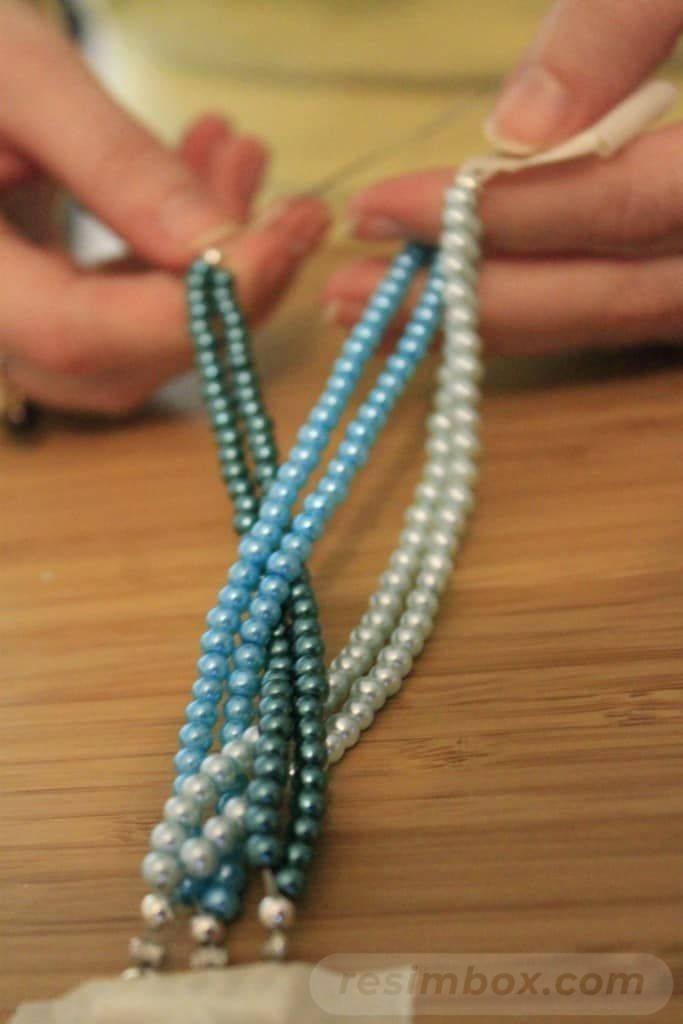 ideas diy jewelry-107734616071623477