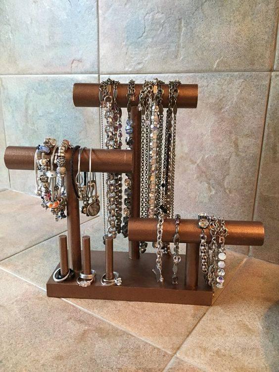ideas diy jewelry-818458932261645778