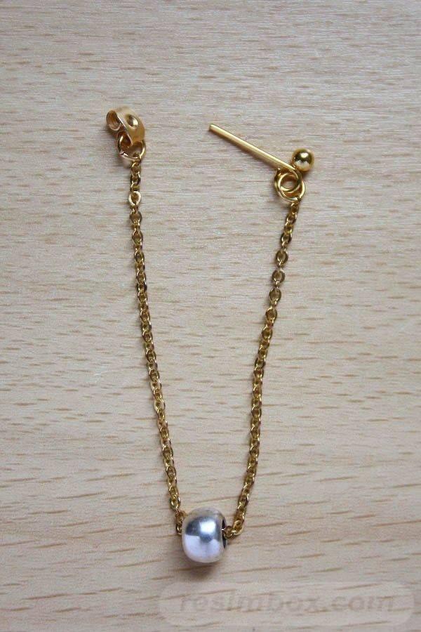 ideas diy jewelry-382172718377004862