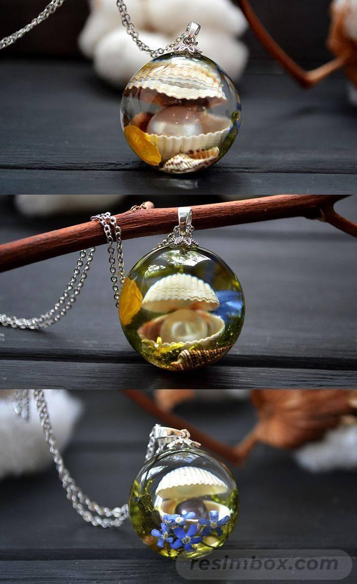 ideas diy jewelry-555209460308742613