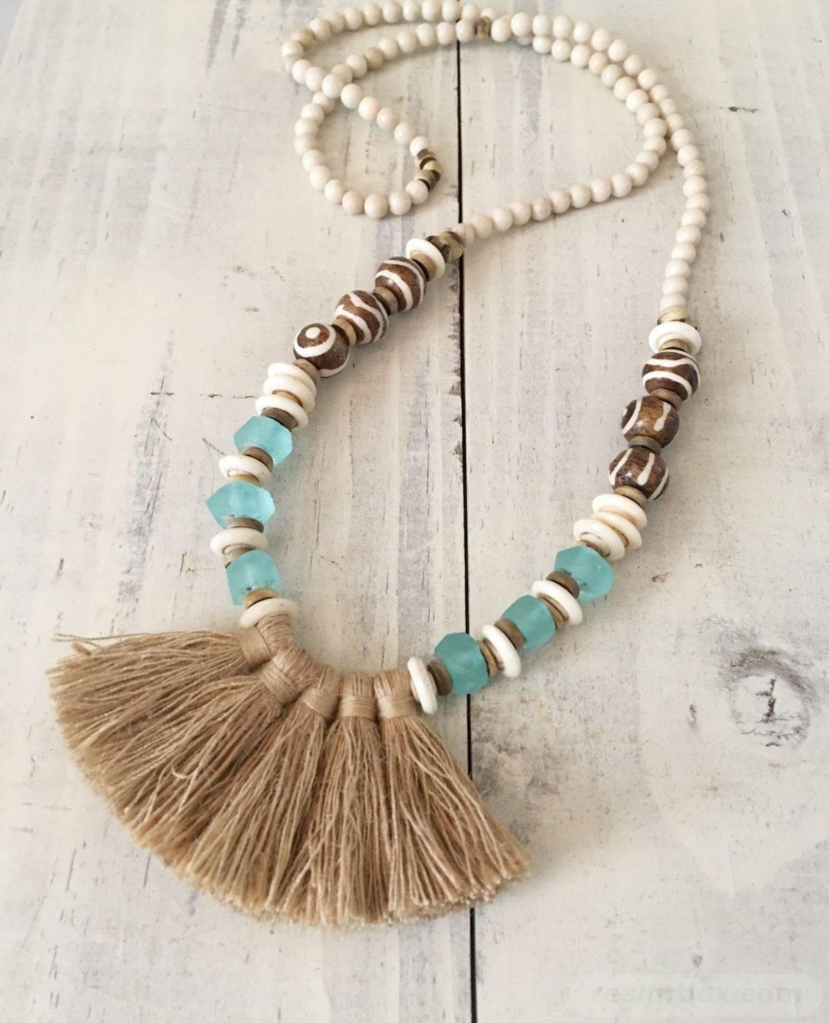 ideas diy jewelry-559713059931686191