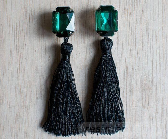 ideas diy jewelry-158963061832383412