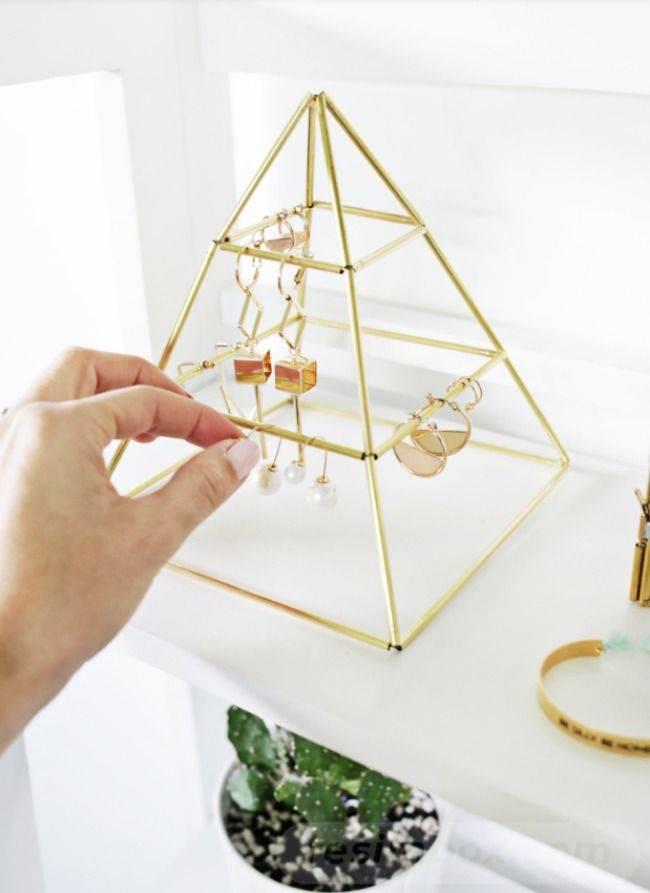 ideas diy jewelry-AVkh4UlH9vlJuHXk_pXUoG0XrQ_L2Wo_1IgWDNWf_EL61JO60jkCk7Q