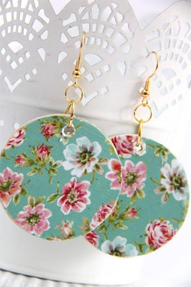 ideas diy jewelry-292593307039400316