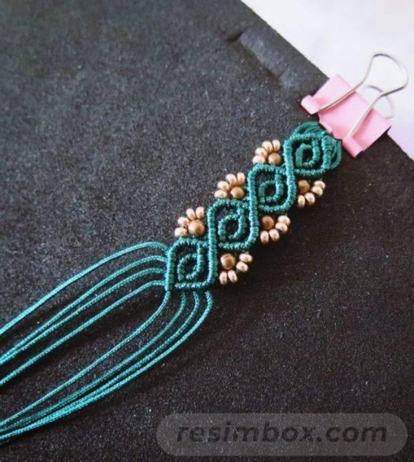 ideas diy jewelry-508695720410400123