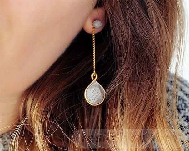 ideas diy jewelry-512003051371427229