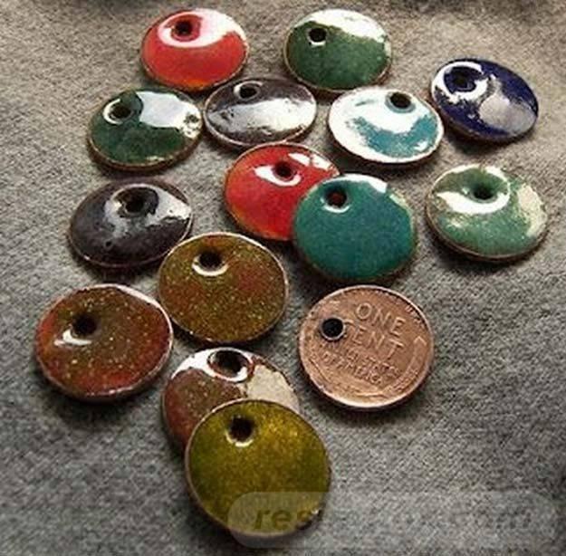 ideas diy jewelry-536139530626728004