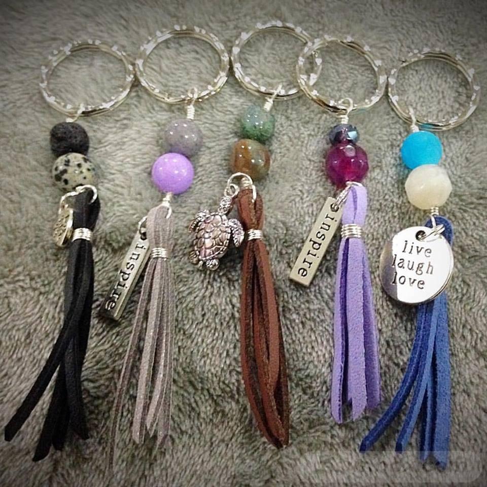 ideas diy jewelry-708683691334673601