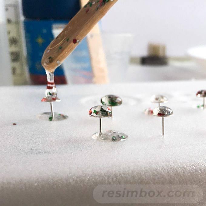 ideas diy jewelry-217720963221734696