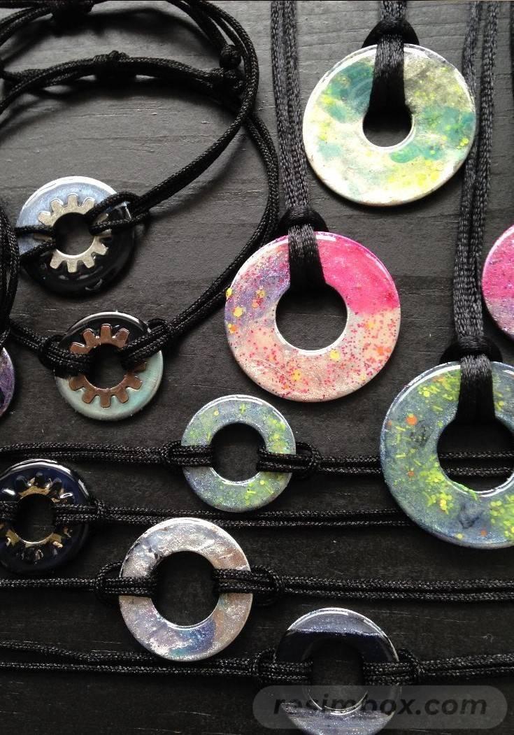 ideas diy jewelry-584201382882783772