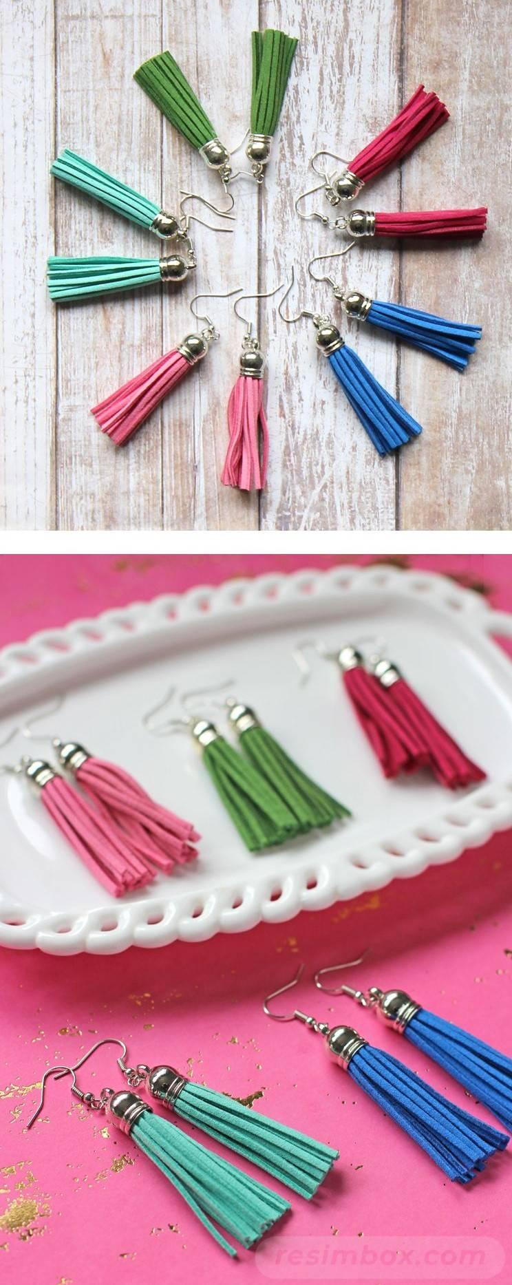 ideas diy jewelry-255579347588370100