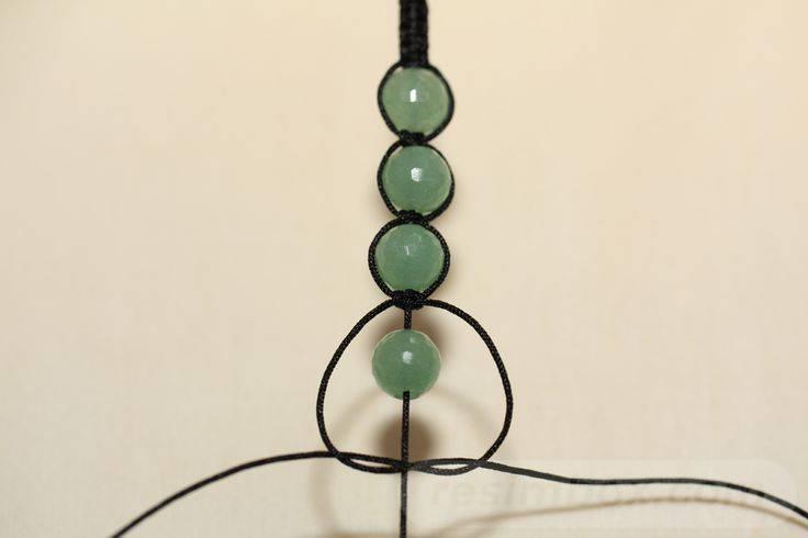 ideas diy jewelry-457819118368252544