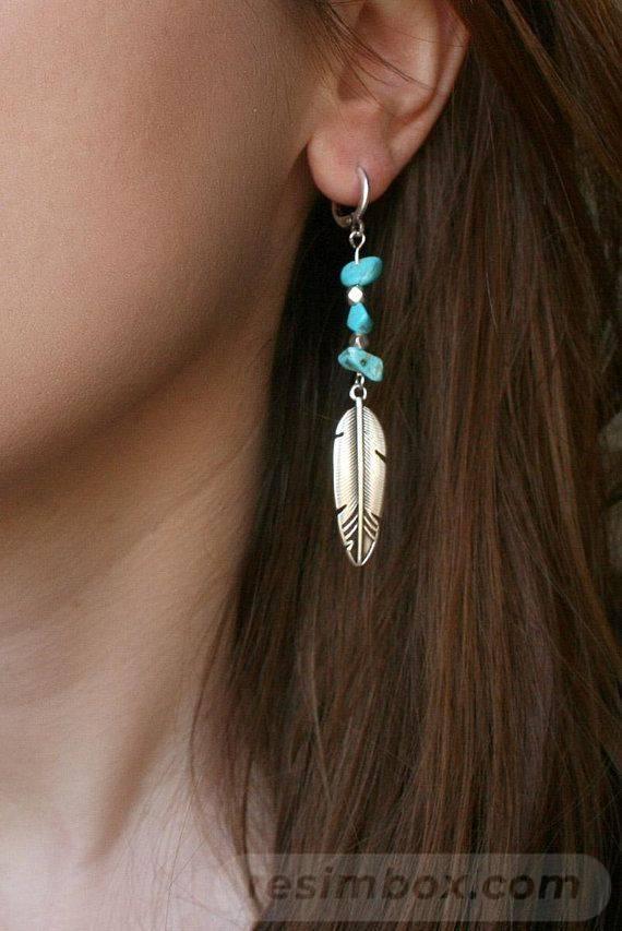 ideas diy jewelry-312437292894251213