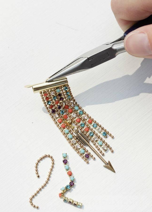 ideas diy jewelry-38843615513945688