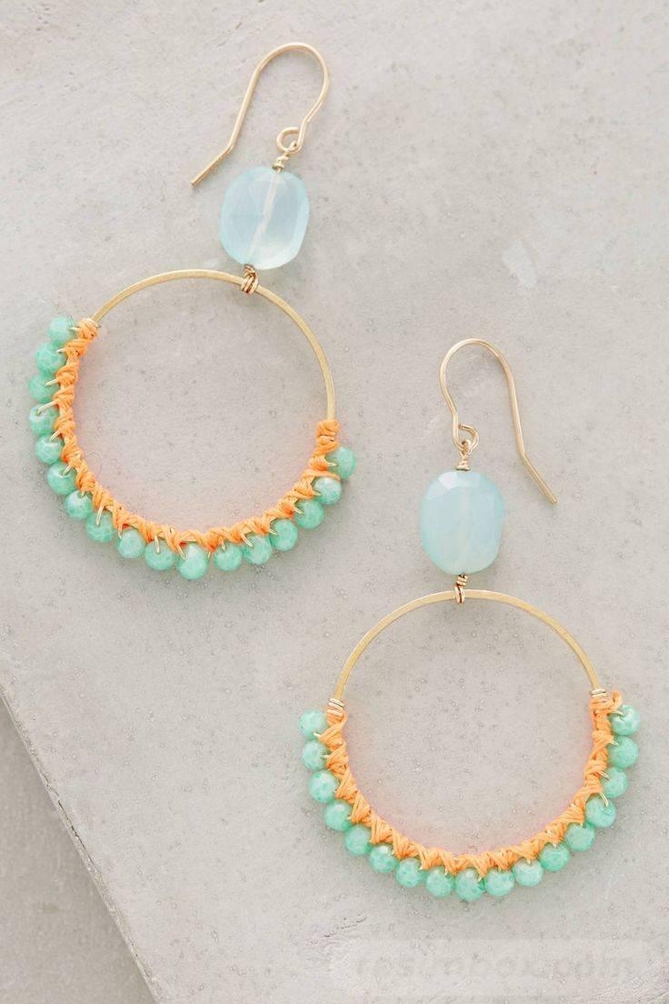 ideas diy jewelry-551409548105074099