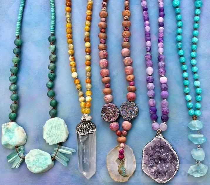 ideas diy jewelry-114701121746571799