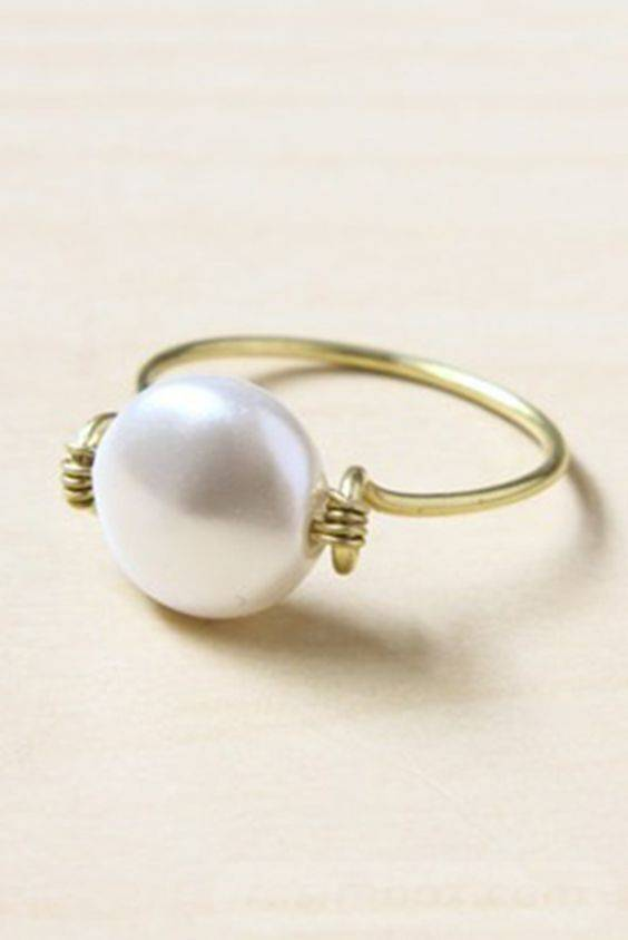 ideas diy jewelry-667517975992306291