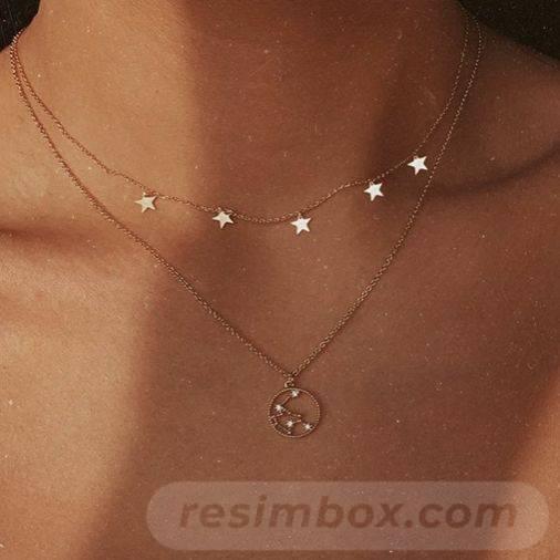 ideas diy jewelry-800866746214484974