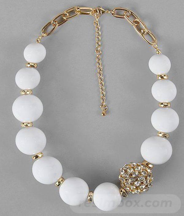 ideas diy jewelry-519110294544506613