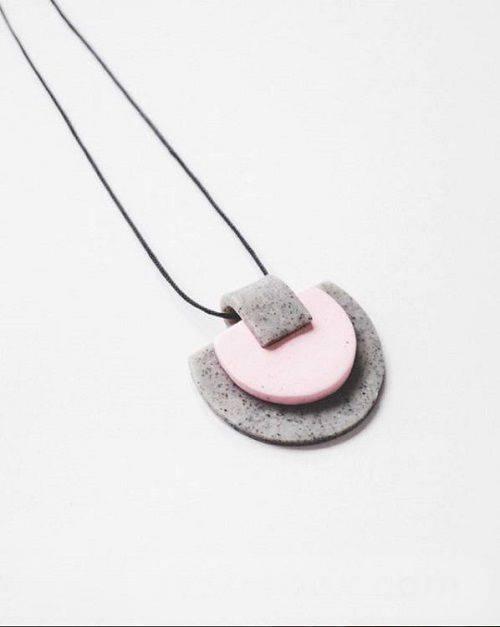 ideas diy jewelry-505529126924060305