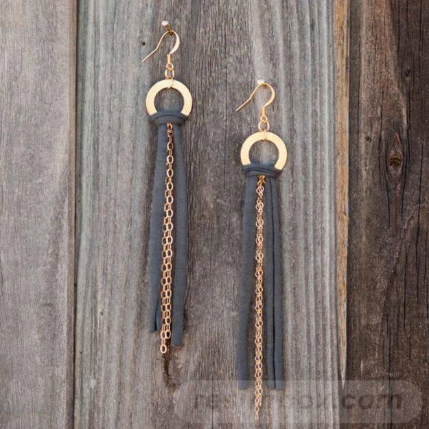 ideas diy jewelry-136304326210047982