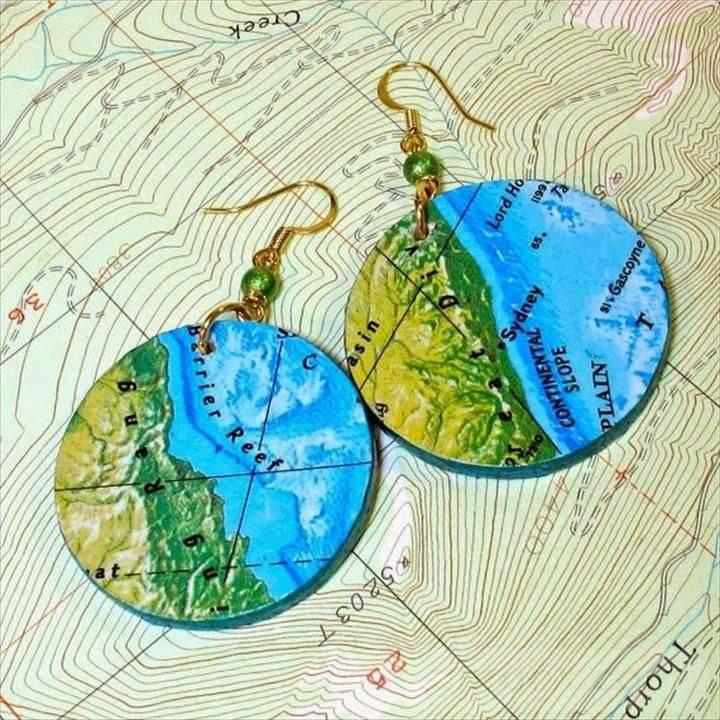 ideas diy jewelry-498914464971758748