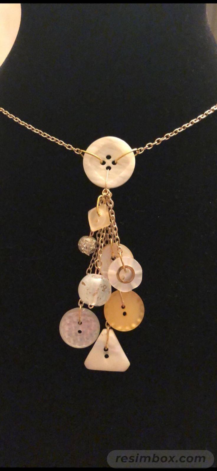 ideas diy jewelry-465841155204173923