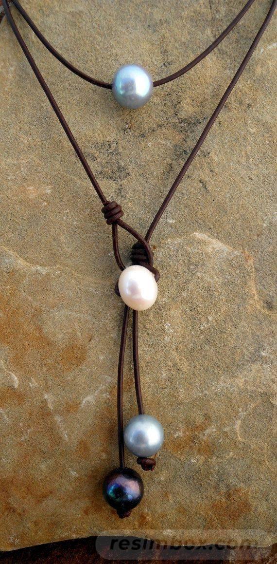 ideas diy jewelry-409264684885890524