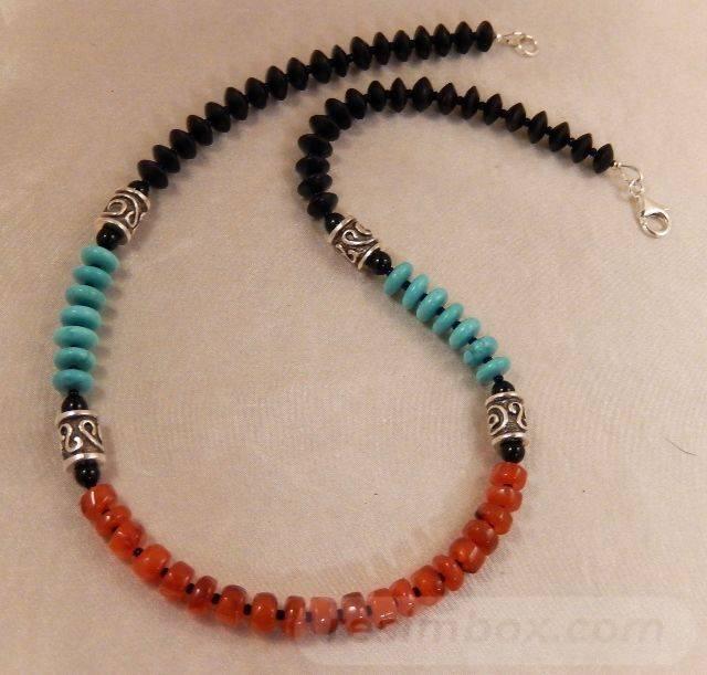 ideas diy jewelry-825566175425130524