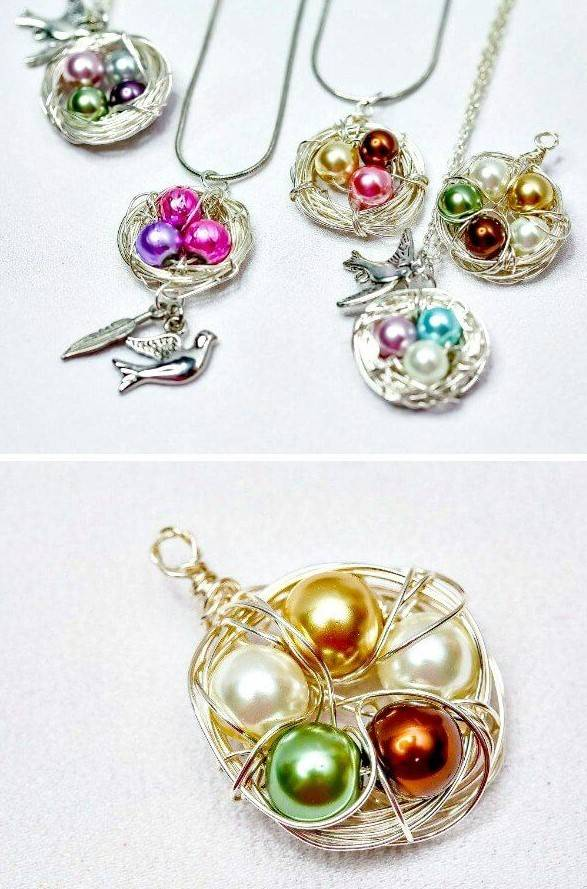 ideas diy jewelry-AW8nIvLQWLPWmQ-d8z9MMg57JGRPjC3oASp2cRyXs4h0j4ReBXLGVYU