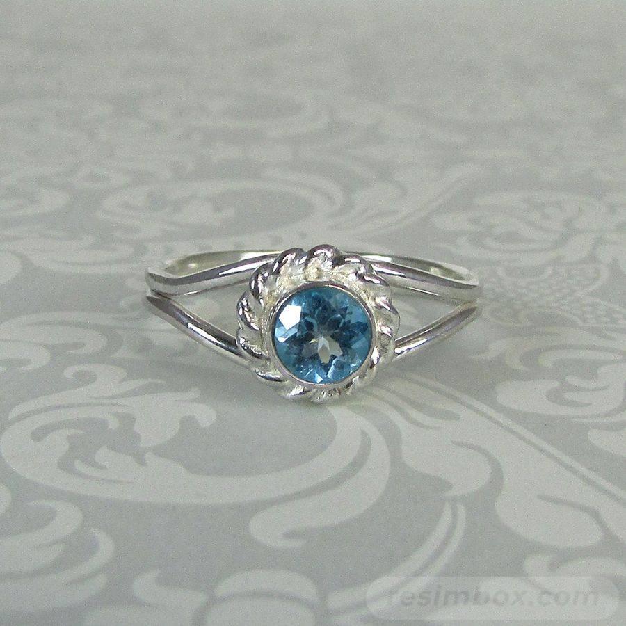 Art deco engagement ring-277464027029792902