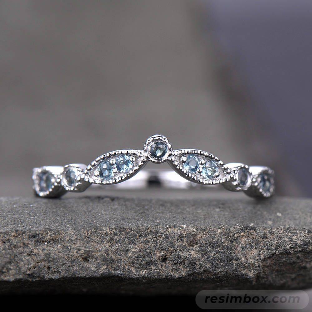 Art deco engagement ring-471118811018598255
