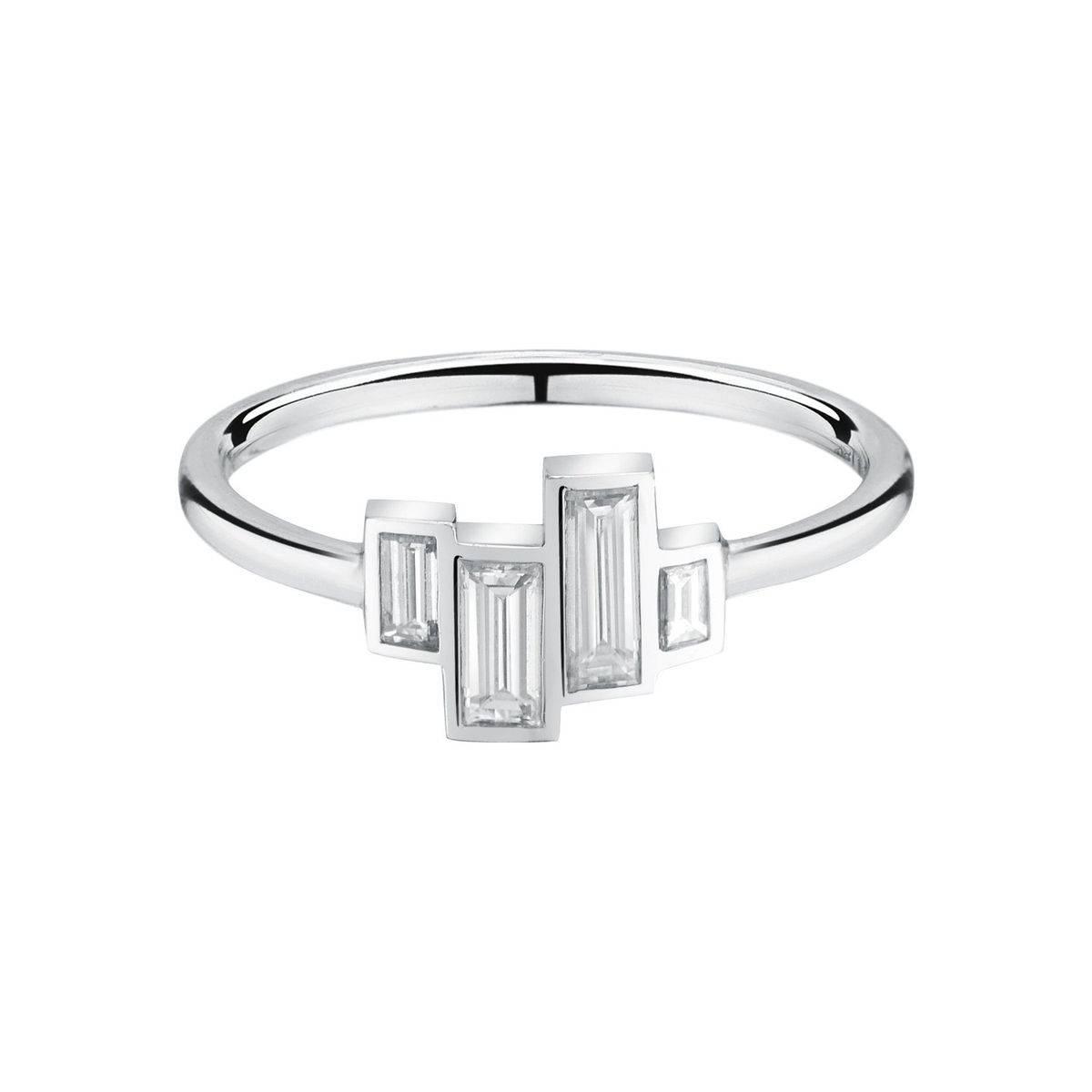Art deco engagement ring-569142471654412094