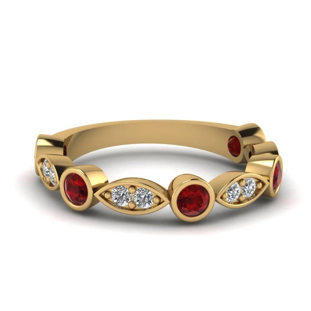 Art deco engagement ring-AfQK43sfnGssrkxKi8Y5CWQFm-9TefgB7AF7TDKUR33oMXOiyq44C7I