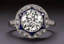 Photo of 19 Coolest Vintage Jewelry History