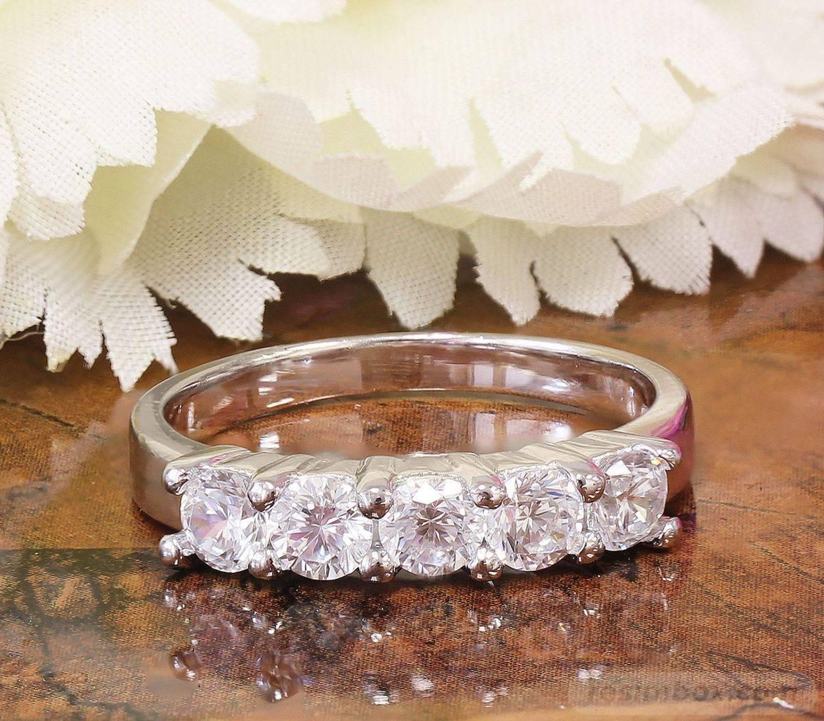 Art deco engagement ring-471118811019692316