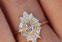 Photo of 10 Lovely What To Know About Vintage Engagement Rings