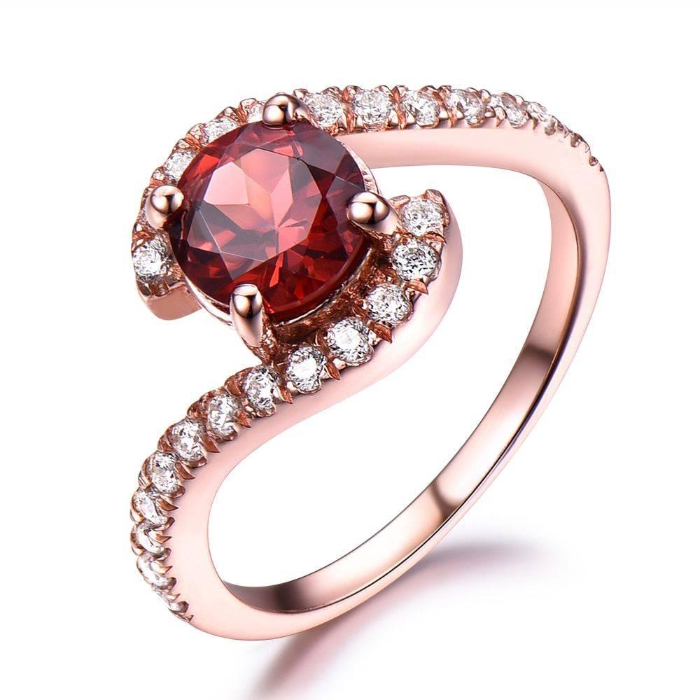 Art deco engagement ring-755549274966979969