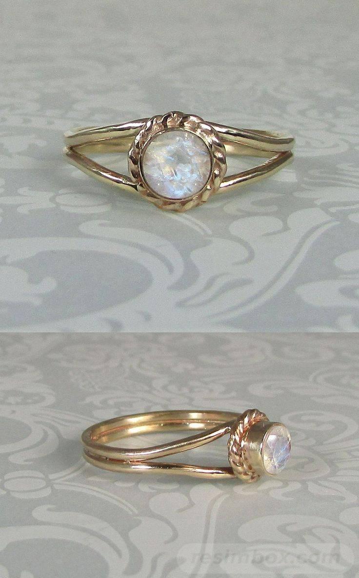 Art deco engagement ring-277464027029976498