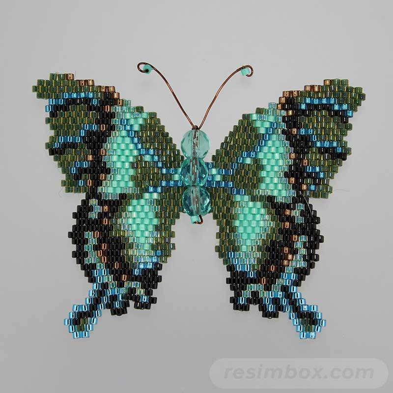 beadingdaily-seed-bead-patterns-stitches-designs-37647346865512551