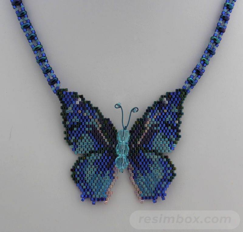 beadingdaily-how-to-bead-tips-and-techniques-37647346870261820