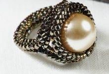 Photo of 13 Most Beautiful Bridesmaid Jewelry Sets
