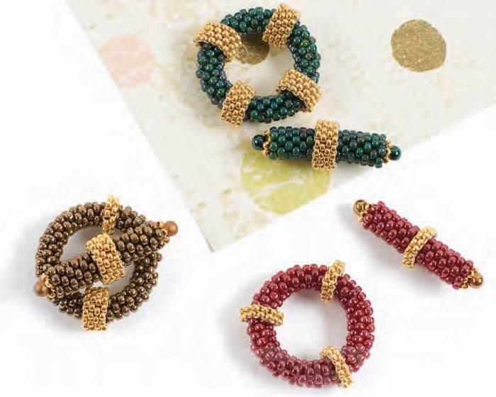 beadingdaily-peyote-stitch-beading-projects-37647346862955587