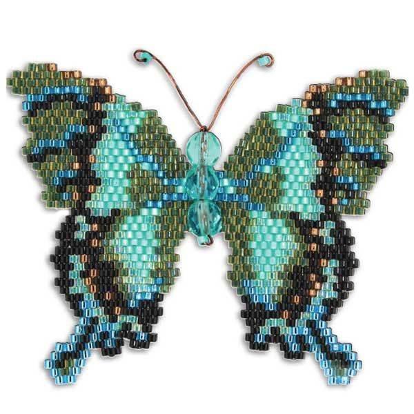 beadingdaily-brick-stitch-beading-projects-37647346870149661